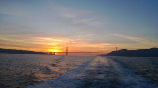 San Francisco, California, USA (2013)